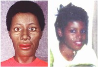 """Jane Doe"" identified as Pearline Walton"